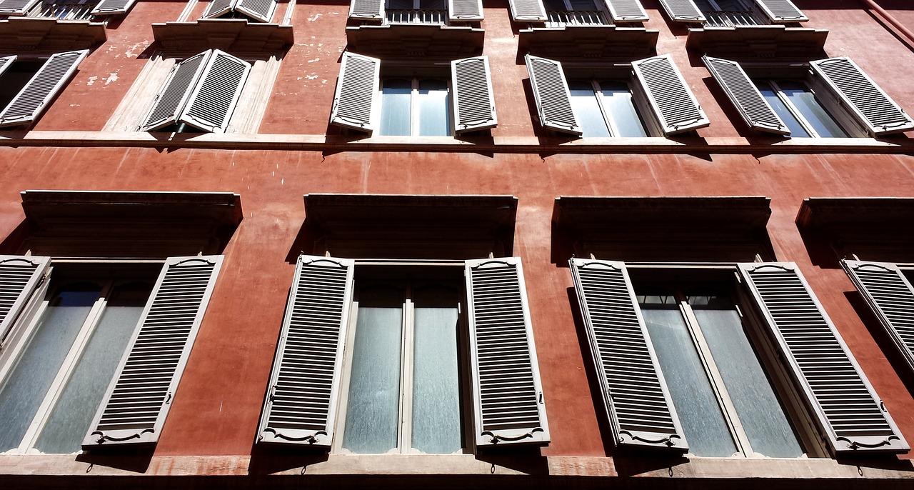 antique shutters | http://bankstatementpdfedit.com/
