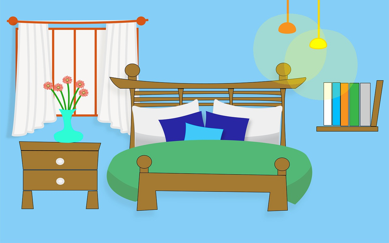 bedroom decor | http://bankstatementpdfedit.com/