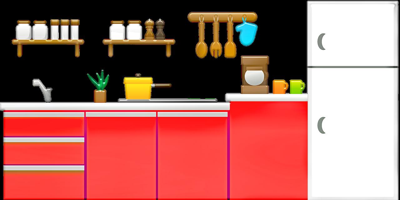 kitchen utensil / http://bankstatementpdfedit.com/