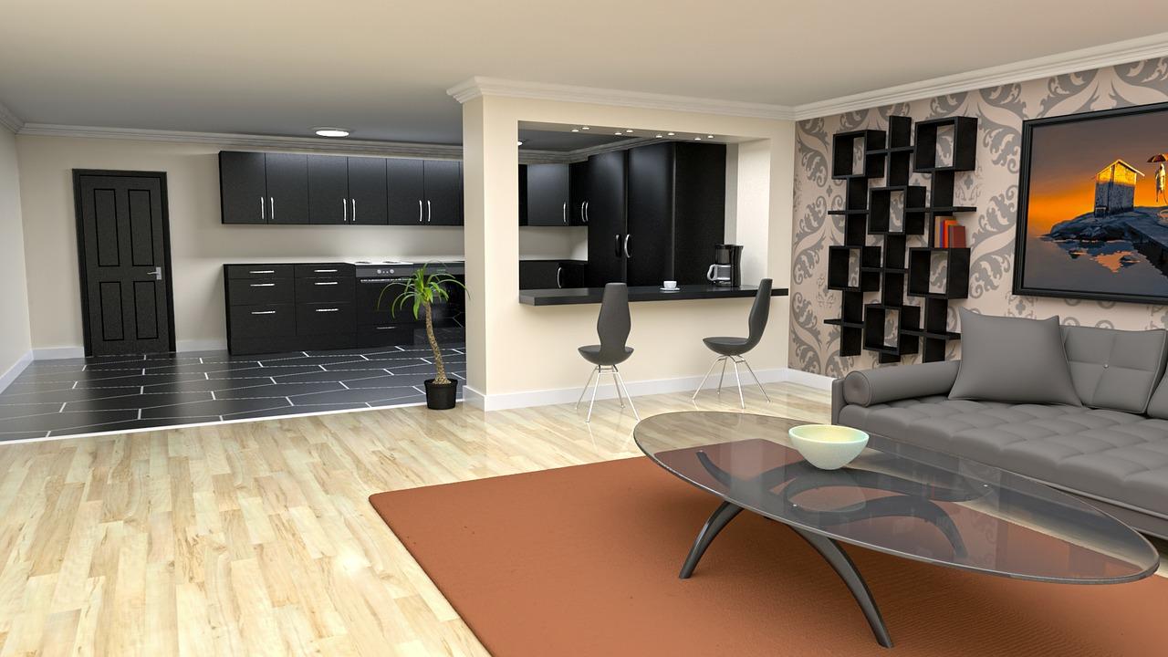 secret interiorstyle | http://bankstatementpdfedit.com/