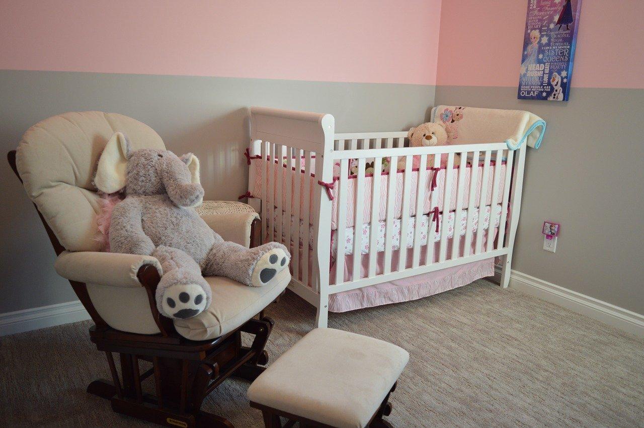 Child-Friendly Home | http://bankstatementpdfedit.com/