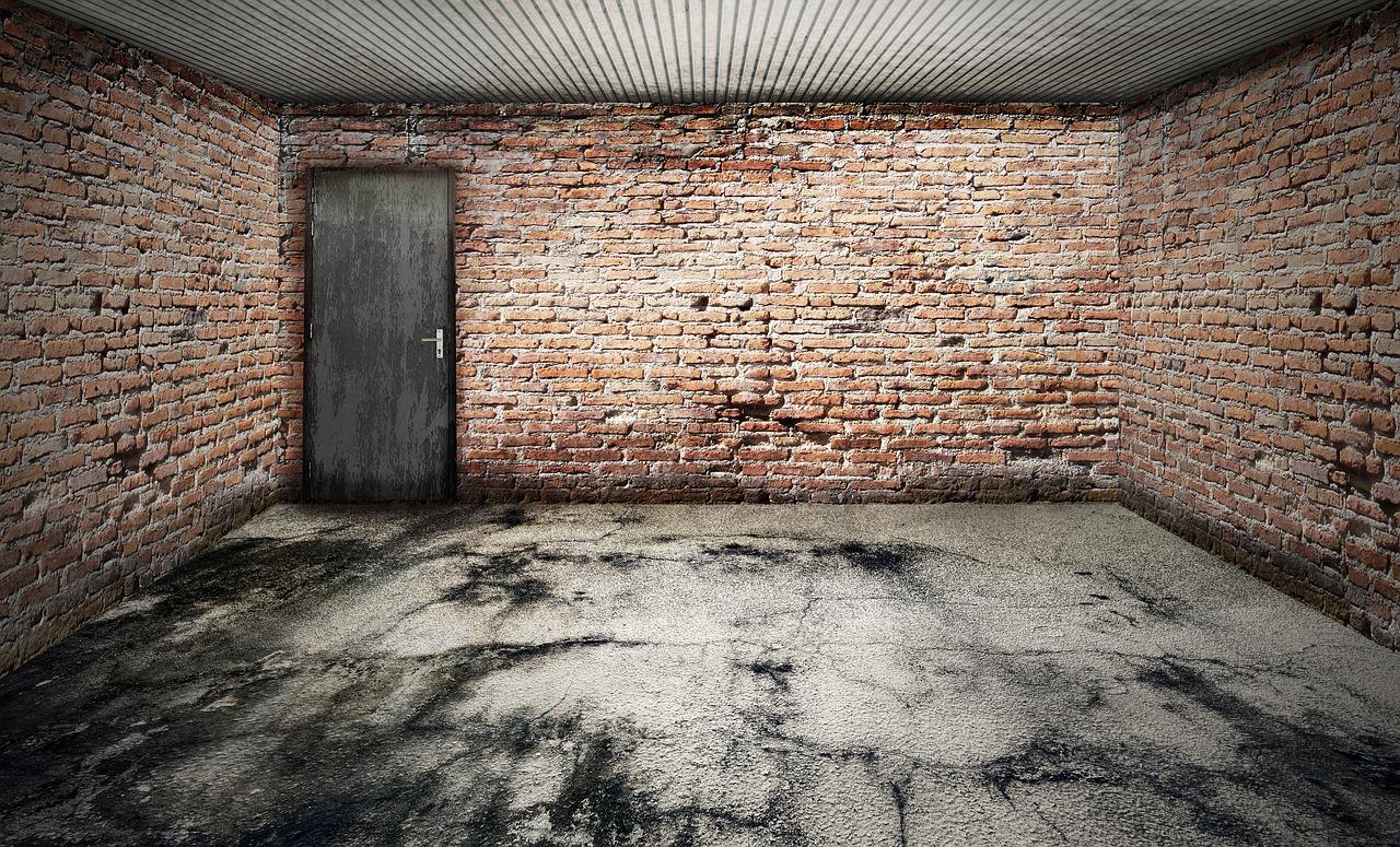 Your Garage Space | http://bankstatementpdfedit.com/