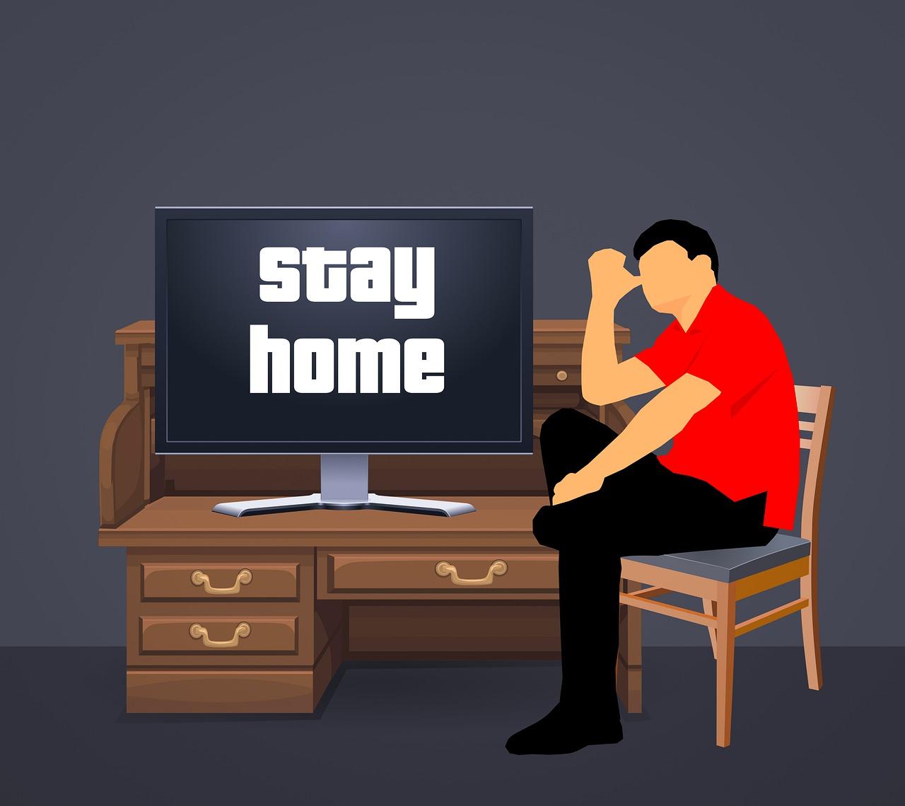 Your Home | http://bankstatementpdfedit.com/
