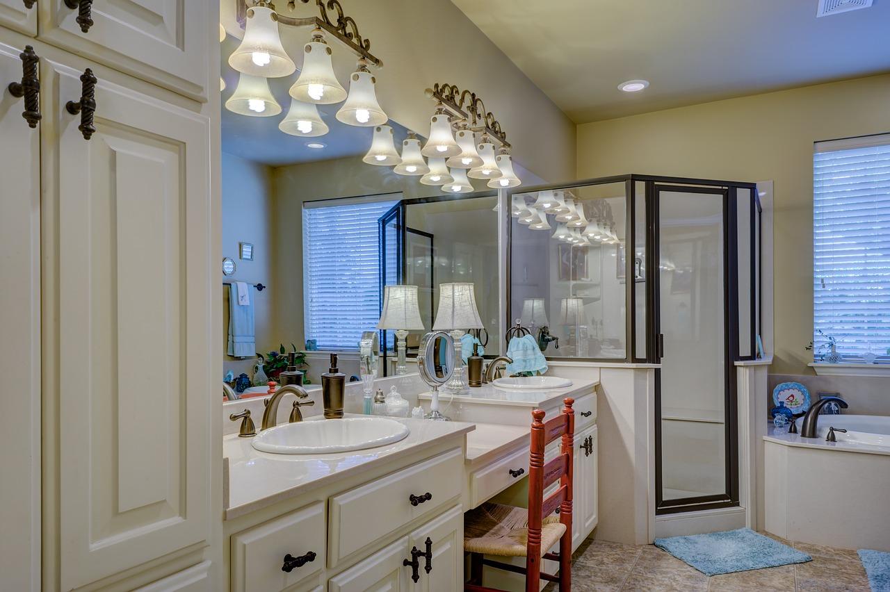 Best Bathroom Floor Tile   http://bankstatementpdfedit.com/