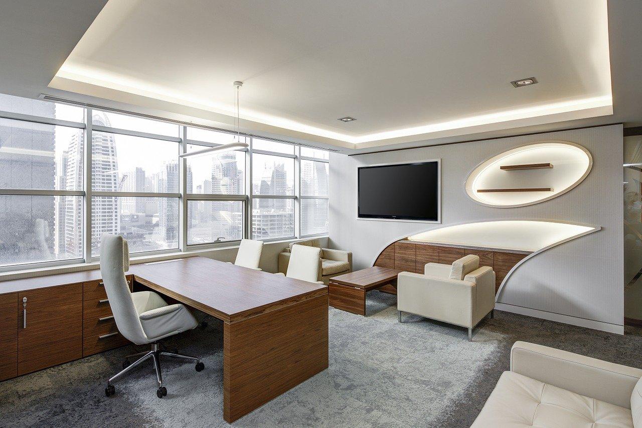 key items furniture   http://bankstatementpdfedit.com/